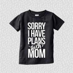 Hey, I found this really awesome Etsy listing at https://www.etsy.com/listing/253821138/two-day-sale-new-baby-tee-new-baby-new