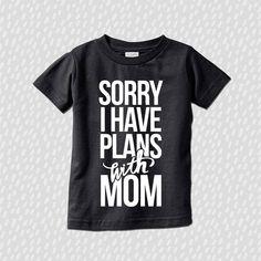 UN día venta niño camisetas niño camisetas niño por babytruth