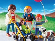Hoe woonden onze (groot)ouders? Met welk speelgoed speelden kinderen? Ga op avontuur in het Museum van de 20e Eeuw in Hoorn.