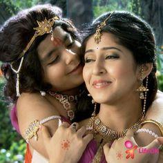 Devon Ke Dev Mahadev | Life OK Devon Ke Dev Mahadev Ganesha (Sadhil Kapoor) Photos ...