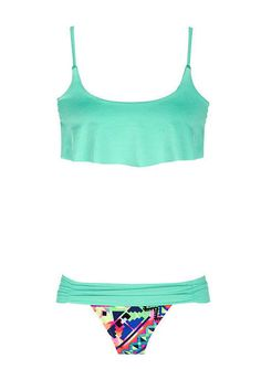 Find Girls Clothing and Teen Fashion Clothing from dELiA*s from delias. Saved to style. Summer Bathing Suits, Cute Bathing Suits, Summer Suits, Summer Wear, Swimsuits For Teens, Cute Swimsuits, Cute Bikinis, Girl Outfits, Cute Outfits