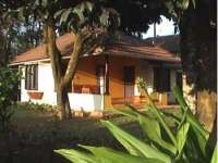 Gowri Nivas Coorg - Check out tariff for Gowri Nivas Coorg, read (6) reviews with Average Guest Rating 6.33 of 7. See Gowri Nivas (Coorg) (3) photos, amenities, current price/rate at HolidayIQ.