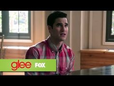 "Full Performance of ""All Of Me"" from ""The Untitled Rachel Berry Project""..."