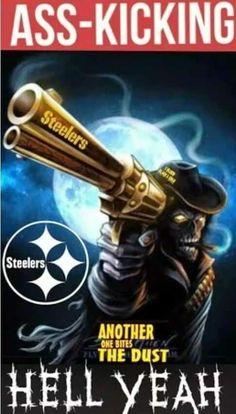Pittsburgh Steelers Helmet, Pitsburgh Steelers, Pittsburgh Steelers Wallpaper, Pittsburgh Sports, Dallas Cowboys, Steelers Images, Steeler Nation, Indianapolis Colts, Cincinnati Reds