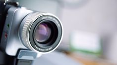 5 Things You Should Know About the New Age of Video Marketing. #videomarketing #video #marketing http://stfi.re/yxvbowa