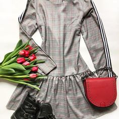 Šaty a ty ( Photo And Video, Outfit, Videos, Photos, Instagram, Dresses, Fashion, Outfits, Vestidos
