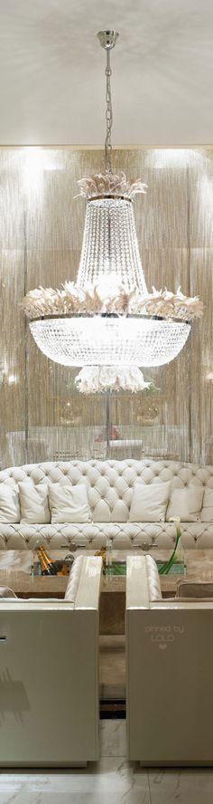 D600mm Led Crystal Light Moderne Unbedeutende Ceilight Leuchte - deckenleuchte led wohnzimmer