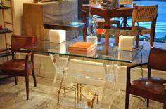 #NewYork #Mecox #interiordesign #MecoxGardens #furniture #shopping #home #decor #design #room #design #room #designidea #vintage #antiques #garden #NYC
