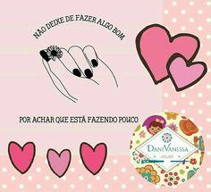 Linda quarta de sol!! 🎀🎀🎀🎀🎀🎀🎀🎀 #danivanessaatelier #amofeltro #cute #feltro #ilovemyjob #love #presentes #positividade #feltragem #feltrando #felt #artesanatoemfeltro #adorofeltro #minimosdetalhes #lembrancinhas #costurando #handmade #believeinyourself #feltrosantafe #madehand #sewing #feltromania #amornosdetalhes