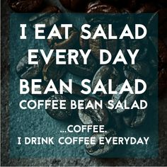 Good Morning !!! Gotta have the bean salad everyday 😂😂😂. https://www.avon.com/?s=ShopTab&rep=vyoung8113&utm_medium=rep&c=MB_Pinterest&utm_source=MB_Pinterest