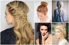 5 haj őszre, amit 5 perc alatt elkészíthetsz