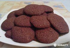 Cookies, Desserts, Macaron, Food, Drink, Kuchen, Crack Crackers, Tailgate Desserts, Deserts