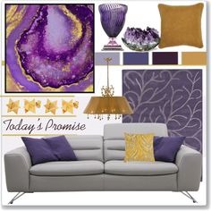 """""""Today's Promise"""" by stephlo-1 on Polyvore"""