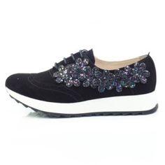 pantofi-dama-piele-intoarsa Vans Authentic, Front Row, Louis Vuitton, Sneakers, Sport, Fashion, Tennis, Moda, Slippers