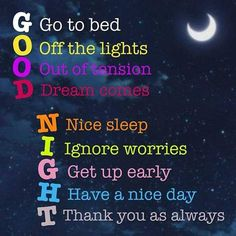 """Good Night Quotes and Good Night Images Good night blessings """"Good night, good night! Parting is such sweet sorrow, that I shall say good night till it is tomorrow."""" Amazing Good Night Love Quotes & Sayings Good Night I Love You, Romantic Good Night, Good Night Sweet Dreams, Good Night Image, Good Morning Good Night, Good Night Beautiful, Gd Morning, Sweet Night, Morning Light"""