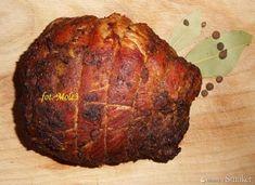 Pork, Beef, Kale Stir Fry, Meat, Pigs, Ox, Pork Chops, Steaks, Steak