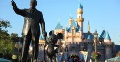 The Coolest, Best Kept Secrets of the Disney Parks