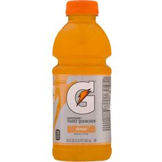 PRICE PER 1 BOTTLE Nutrition Facts Serving Size1 bottle (591 ml) Serving Per Container- Amount Per Serving Calories130 Calories from Fat % Daily Value Total Fat0g0% Saturated Fat% Trans Fat Polyunsatu