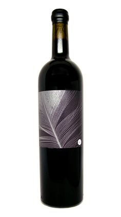 Wine Packaging | Packaging Botellas de vino | heroist #taninotanino #vinosinteligentes #vinosmaximum