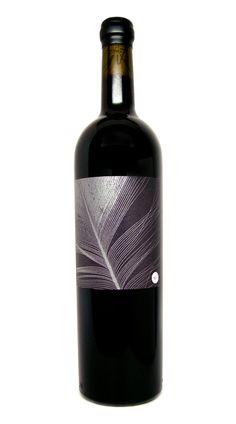 Simply beautiful - heroist #taninotanino #vinosinteligentes #vinosmaximum