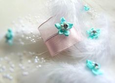 Items similar to ONE of a KIND Soft Pink and Teal Theme Wedding Napkin Rings Sweet 16 Birthday Home Decor Little Girl Birthday Girl Baby Shower Set of 25 on Etsy Little Girl Birthday, Sweet 16 Birthday, 16th Birthday, Teal Table, Baby Shower Napkins, Custom Napkins, Shower Set, Pink Ring, Wedding Napkins