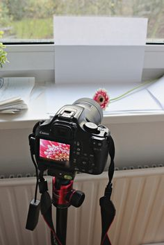 be fabulous: Low budget: home studio Mehr