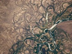 THE EARTH FROM SPACE - Pesquisa Google