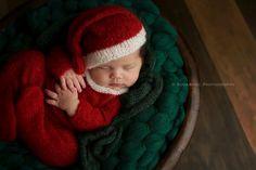 Christmas Festive Photo Idea by Brightside - Shutterfly.com