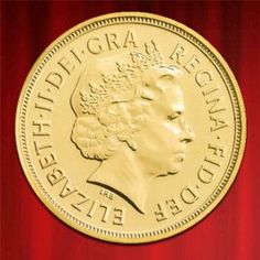 BullionUK.com ,FULL SOVEREIGN ELIZABETH, GOLD, 2013 in stock and  has just been added to,  http://www.bullionuk.com/products/gold/coins/great_britain/full_sovereign_elizabeth_gold_2013.html