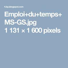 Emploi+du+temps+MS-GS.jpg 1131×1600 pixels