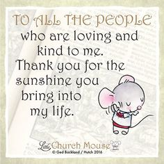 88 best cards friendship sayings images on pinterest in 2018 little church mouse quotes positive thoughts positive quotes inspirational thoughts motivational quotes m4hsunfo