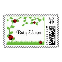 >>>Low Price Guarantee          Red Ladybug Vines Baby Shower Postage Stamp           Red Ladybug Vines Baby Shower Postage Stamp In our offer link above you will seeDeals          Red Ladybug Vines Baby Shower Postage Stamp today easy to Shops & Purchase Online - transferred directly secur...Cleck Hot Deals >>> http://www.zazzle.com/red_ladybug_vines_baby_shower_postage_stamp-172361934410394822?rf=238627982471231924&zbar=1&tc=terrest