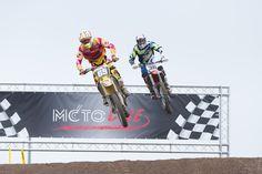 EICMA 2015: MotoLive