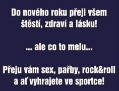 Rock And Roll, Ale, Retro, Sarcasm, Rock N Roll, Ales, Retro Illustration, Mid Century