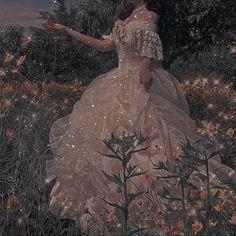 Aesthetic Images, Aesthetic Photo, Aesthetic Backgrounds, Aesthetic Collage, Classy Aesthetic, Aesthetic Vintage, Aesthetic Girl, Pretty Dresses, Beautiful Dresses