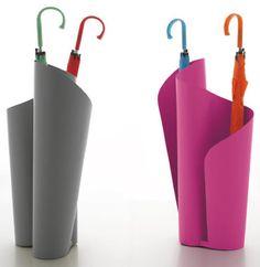 Black umbrella umbrella stands and umbrellas on pinterest - Portaombrelli ikea ...