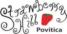 Strawberry Hill Home @ Show me State  Kansas City Kansas♌
