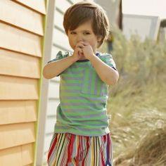 53 Best Toddler Boy Hairstyles Images Children Hair Toddler Boy