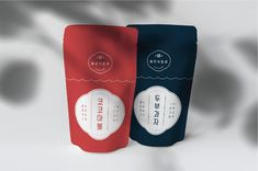 Rice Packaging, Pouch Packaging, Coffee Packaging, Bottle Packaging, Brand Packaging, Food Branding, Food Packaging Design, Spa Packages, Moon Cake