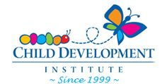 The Child Development Institute gives helpful information for parents to communicate effectively with their children