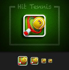 Hit Tennis 3 App Icon by https://Ramotion.com?utm_source=pintrst ⠀⠀⠀⠀⠀⠀⠀⠀⠀  ⠀⠀⠀⠀⠀⠀⠀⠀⠀  ⠀⠀⠀⠀⠀⠀⠀⠀⠀  ⠀⠀⠀⠀⠀⠀⠀⠀⠀ #icon #app #iphone #iOS #game #inspiration #mobile #design ⠀⠀⠀⠀⠀⠀⠀⠀⠀  ⠀⠀⠀⠀⠀⠀⠀⠀⠀  ⠀⠀⠀⠀⠀⠀⠀⠀⠀  ⠀⠀⠀⠀⠀⠀⠀⠀⠀ https://Ramotion.com?utm_source=pintrst