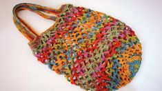 Marvelous Crochet A Shell Stitch Purse Bag Ideas. Wonderful Crochet A Shell Stitch Purse Bag Ideas. Hand Embroidery Designs, Embroidery Patterns, Crochet Patterns, Crochet Shell Stitch, Knit Crochet, Crochet Market Bag, Easy Crochet Projects, Crochet Handbags, Crochet Bags
