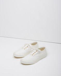 Maison Kitsuné / Classic Sneaker