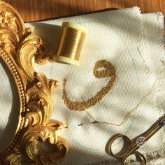 Tiffany Jewelry, Opal Jewelry, Stone Jewelry, Wire Jewelry, Bridal Jewelry, Antique Jewelry, Jewelry Sets, Jewelry Editorial, Jewelry Illustration