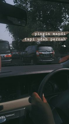 Quote Aesthetic, Aesthetic Photo, Mood Quotes, Daily Quotes, Funny Songs, Movie Lines, Quotes Indonesia, Insta Story, Instagram Story