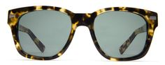 love these @warbyparker sunglasses http://rstyle.me/~dxo9