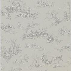 Papier Peint Graphique Motif Triangles Noir Blanc Et Bleu Chez Leroy Merlin 9 Rouleau