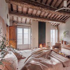 """1,772 Likes, 23 Comments - Emmelien Drieman-Hoevelaken (@passie_voor_wonen) on Instagram: """"GOODMORNING.. #homeinspiration #landelijk #stijlvolwonen #interior #interieur #notmypic…"""""""