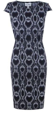 Black & White | Classic | Joseph Ribkoff Collection. #fashion #josephribkoff