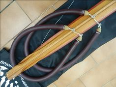 PA260016 Recurve Bows, Fishing Life, Hand Guns, Underwater, Outdoors, Fitness, Projects, Arrow, Arch